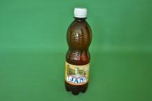 Woda Mineralna Jan 0,5l