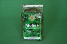 Melisa 50g