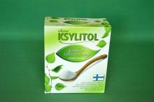 Ksylitol - Cukier brzozowy 0,5kg