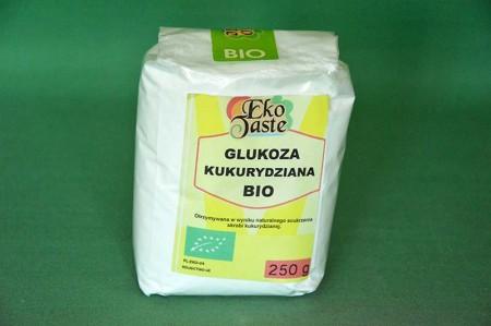 Skrobia Kukurydziana 250g