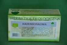 Herbata Krzemionkowa 40g