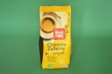 Kawa z Cykorii 500g