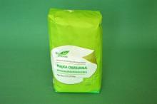 Mąka Owsiana Wysokobłonnikowa 1kg