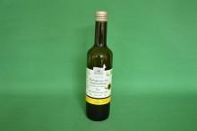 Ekologiczny Olej Słonecznikowy 500ml