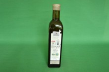 Oliwa z Oliwek z Krety 500ml