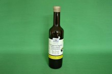 Łagodna Oliwa z Oliwek 500ml