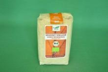 Migdały Mielone (Mąka migdałowa) 250g
