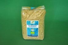 Ryż Brązowy Długoziarnisty 1kg