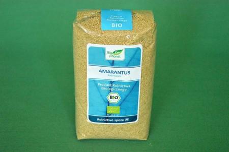 Amarantus 500g