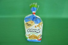Ciasteczka Owsiane Naturalne 150g