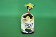 Ciasteczka Owsiane z Czarnuszką 150g