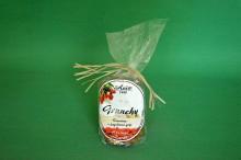 Grunchy Owsiane z Jagodami Goji 180g