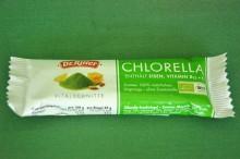 Baton Energetyczny Chlorella 40g