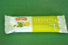 Baton Energetyczny Zielona Herbata 40g