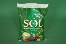 Sól Kuchenna 1kg
