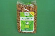 Fasolka Pinto 400g