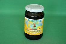 Melasa z Trzciny Cukrowej 450g