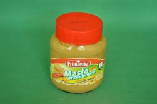 Masło Orzechowe 350g