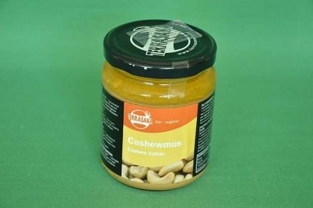 Masło z Orzechów Nerkowca 250g