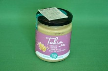 Tahina Jasna (Pasta sezamowa) 250g
