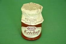 Naturalny Ketchup 180g