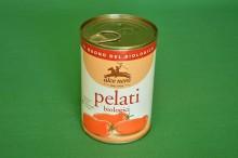 Pomidory w puszce Pelati 400g