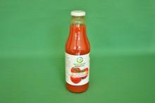 Przecier Pomidorowy 750ml