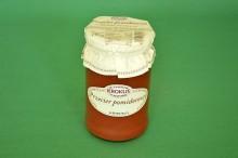 Przecier Pomidorowy Krokus 340g