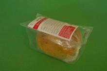 Chleb vitalny jasny 270g
