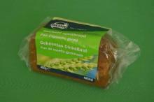 Chleb esseński orkiszowy 400g
