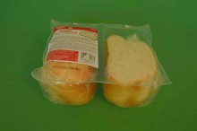 Chleb bochenkowy 250g