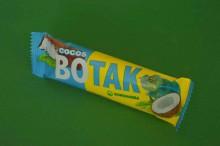 Baton kokosowy 40g
