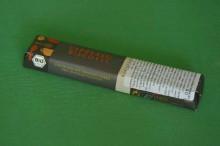 Baton espresso z herbatnikami 40g