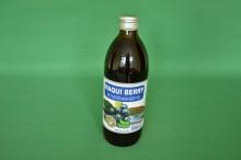 Sok z jagód Maqui 0,5l