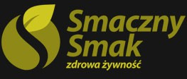 smacznysmak.pl